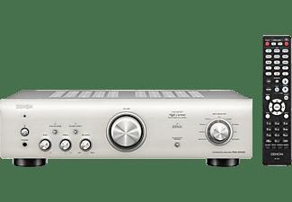 DENON Verstärker PMA-600NE, premium silber
