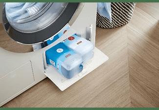 Lavadora carga frontal - Miele WWV 980 WPS WPS, 9 kg, 1.600 rpm, Autodosificación