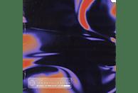 Scarlxrd - Immxrtalizatixn [CD]