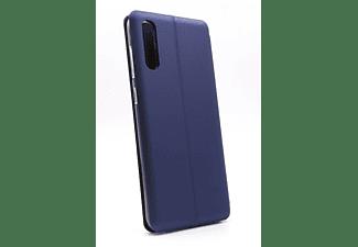 AGM 28628, Bookcover, Samsung, Galaxy A70, Marineblau
