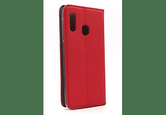AGM 28619, Bookcover, Samsung, Galaxy A20e, Rot