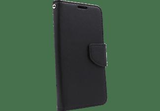 AGM 28638, Bookcover, Samsung, Galaxy A40, Schwarz