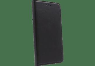 AGM 28623, Bookcover, Samsung, Galaxy A40, Schwarz
