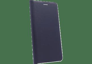 AGM 28795, Bookcover, Samsung, Galaxy A50, Marineblau