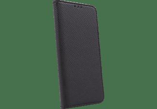 AGM 28618, Bookcover, Samsung, Galaxy A20e, Schwarz