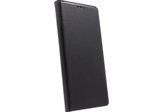 AGM 28594, Bookcover, Sony, Xperia 10 Plus, Schwarz