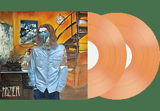 Hozier - Hozier (Exklusive Edition)  - (Vinyl)