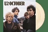 U2 - October (Exklusive Edition) [Vinyl]