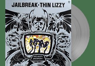 Thin Lizzy - Jailbreak (Exklusive Edition)  - (Vinyl)