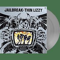 Thin Lizzy - Jailbreak (Exklusive Edition) [Vinyl]