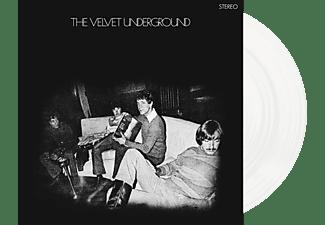 The Velvet Underground - The Velvet Underground (Exklusive Edition)  - (Vinyl)