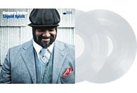 Gregory Porter - Liquid Spirit (Exklusive Edition) [Vinyl]