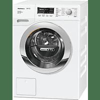 MIELE WTF115 WCS Waschtrockner (7 kg/4 kg, 1600 U/Min., A)