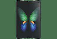 SAMSUNG Galaxy Fold 5G 512 GB Space Silver
