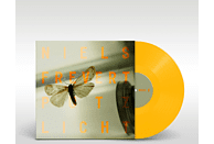 Niels Frevert - Putzlicht [Vinyl]