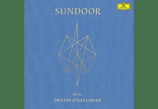 Dustin O'halloran - SUNDOOR  - (Vinyl)