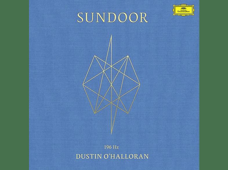 Dustin O'halloran - SUNDOOR [Vinyl]