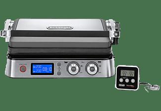 DE LONGHI Multi Grill Pro CGH1012D.SP