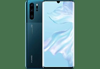 HUAWEI P30 Pro 128 GB Mystic Blue Dual SIM