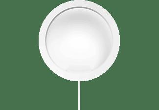 PHILIPS Hue Sana Bluetooth Wandleuchte Mehrfarbig