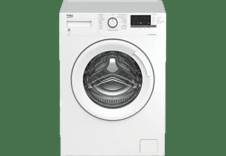 BEKO WML 61433 NPS Waschmaschine (6 kg, 1400 U/Min.)