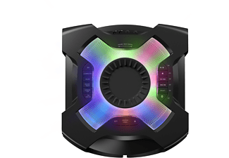 pixelboxx-mss-82214215