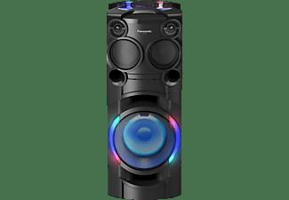 pixelboxx-mss-82214217