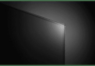 pixelboxx-mss-82214370