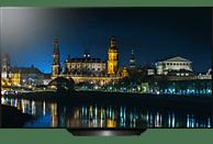 LG OLED55B97LA OLED TV (Flat, 55 Zoll/139 cm, UHD 4K, SMART TV, webOS 4.5 (AI ThinQ))