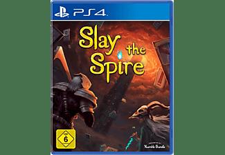 Slay the Spire - [PlayStation 4]
