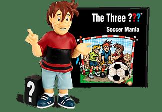 Tonies Figuren: The three ??? (englisch)
