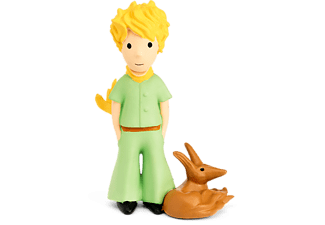 Tonies Figur: The Little Prince (englisch)