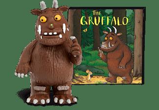 Tonie Figuren: The Gruffalo (englisch)