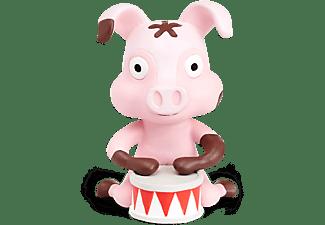 Tonies Figur: Animal Songs (englisch)