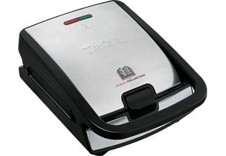 TEFAL Multisnack Snack Collection SW857D