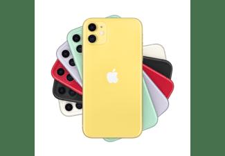 fundas iphone media markt
