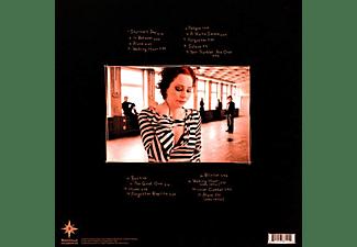 The Gathering - Home  - (Vinyl)