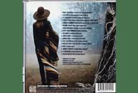 Sheryl Crow - Threads [CD]