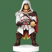 Cable Guy Assassin's Creed Ezio
