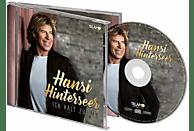 Hansi Hinterseer - Ich halt zu dir [CD]
