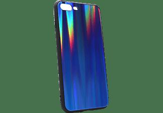 AGM 28793, Backcover, Apple, iPhone 7 Plus, iPhone 8 Plus, Blau