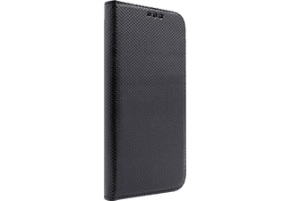 AGM 28846, Bookcover, Xiaomi, Redmi Go, Schwarz
