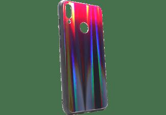 AGM 28655, Backcover, Huawei, Y7 (2019), Mehrfarbig
