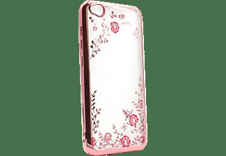 AGM 28815, Backcover, Xiaomi, Redmi Go, Rosegold