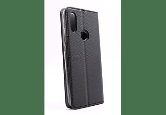AGM 28843, Bookcover, Xiaomi, Redmi 7, Schwarz