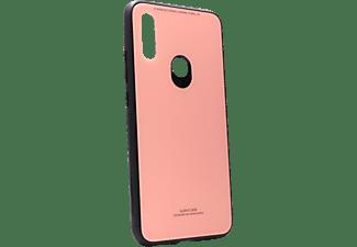 AGM 28823, Backcover, Xiaomi, Redmi 7, Pink