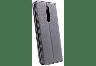 AGM 28858, Bookcover, Xiaomi, Mi 9 T, Schwarz