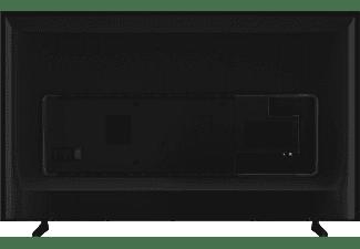GRUNDIG 55GUB7062 FIRE TV EDITION LED TV (Flat, 55 Zoll / 139 cm, UHD 4K, SMART TV, FireTV Experience)