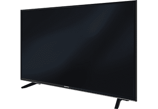 GRUNDIG 49GUB7062 FIRE TV EDITION LED TV (Flat, 49 Zoll / 123 cm, UHD 4K, SMART TV, Fire TV Experience)