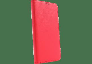 AGM 28866, Bookcover, Xiaomi, Mi 9 SE, Rot